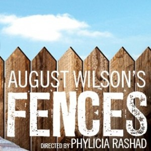 Fences poster crop