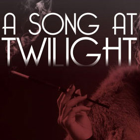 song_twilight_poster-crop 2