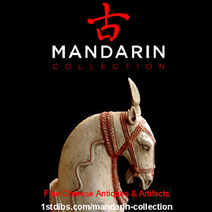 mandarin collection ad copy 6.14-web