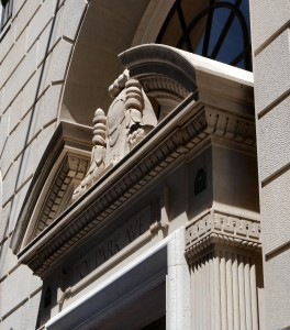 Union_Club_exterior_detail[1]