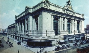 Grand_Central_Terminal_Exterior_42nd_St_at_Park_Ave Warren whetmore
