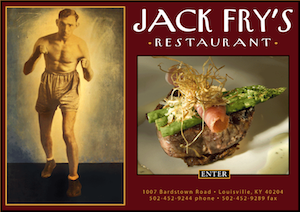 louisville Jack-Frys-From-The-Highlands-In-Louisville-Web-Picture-