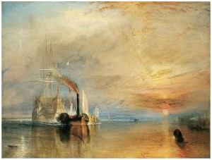 the-fighting-temeraire-tugged-to-her-last-berth-j-m-w-turner