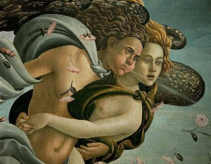 Sandro_Botticelli_-_The_Birth_of_Venus_(detail)jpg