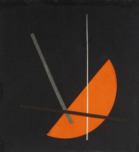 Moholy-Nagy.composition