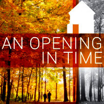 opening-in-time crop