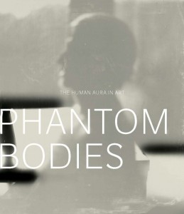 Phantom Bodies cover