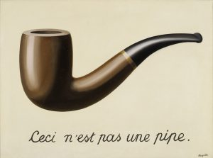 margritte-pipe-900