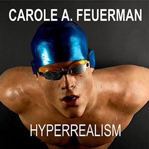 C.Feuerman ad
