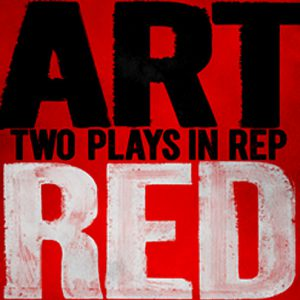 www.artesmagazine.com