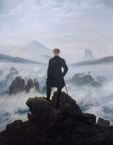 caspar_david_friedrich_-_wanderer_above_the_sea_of_fog-1818